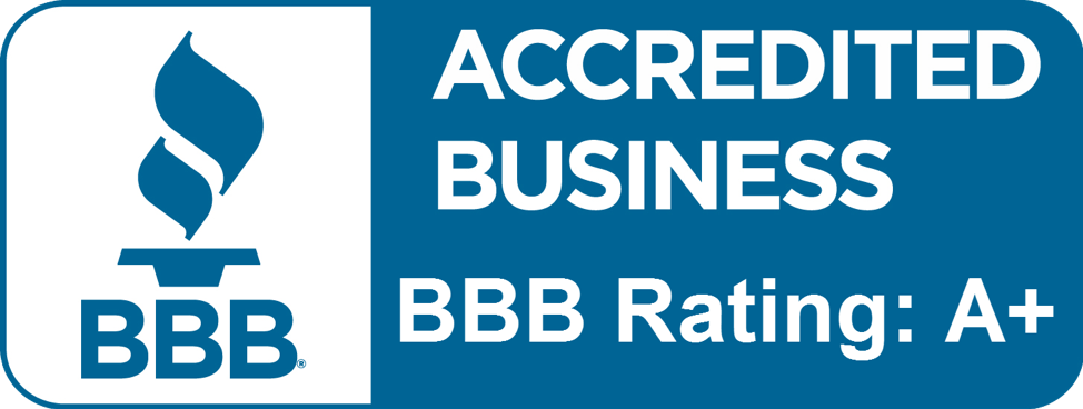 Tiger Exteriors LLC BBB Business Review